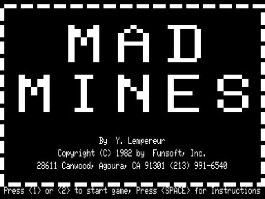 678050-mad-mines-trs-80-screenshot-title-screen