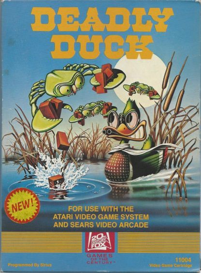 260885-deadly-duck-atari-2600-front-cover