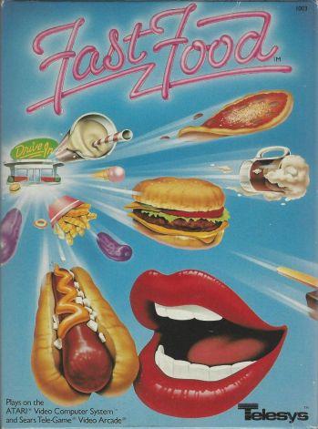 258984-fast-food-atari-2600-front-cover